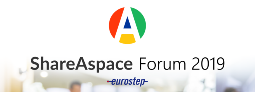 ShareAspace_Forum-1